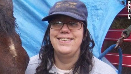 Sarena Moore