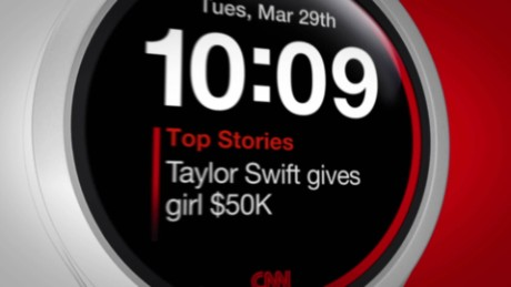 CNN on samsung gear S2 promo_00001129