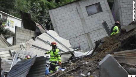 seg guatemala landslide vause_00001904