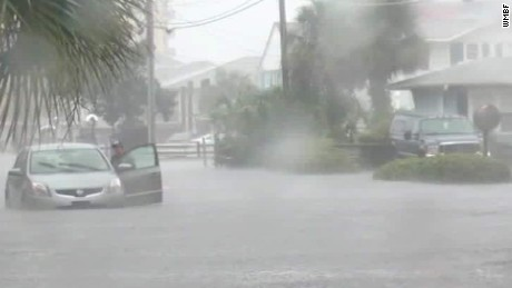 joaquin east coast flooding newday seg blackwell_00000511