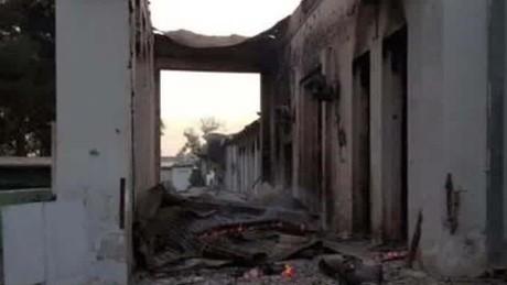 afghanistan hospital airstrike deaths robertson_00015107.jpg