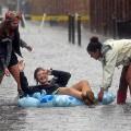 08 east coast flooding