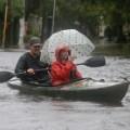 09 east coast flooding