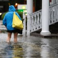 01 east coast flooding 1004