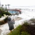 04 east coast flooding