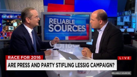 Are press and party stifling Lessig's campaign?_00022626.jpg