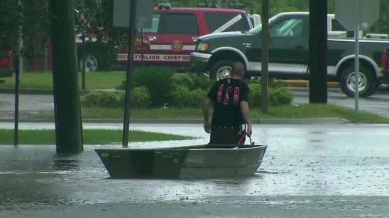 south carolina flood gov nikki haley sot_00005421