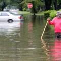 05 south carolina flooding