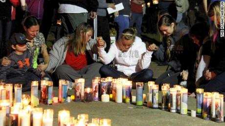 Dr. Sanjay Gupta: The epidemic of gun violence is treatable