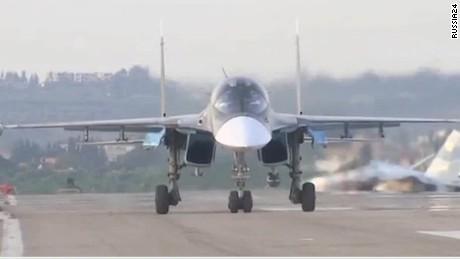 russia syria concerns war chance pkg_00023305