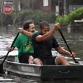06 flooding 1005
