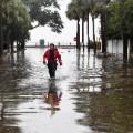 07 flooding 1005