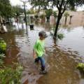 08 flooding 1005