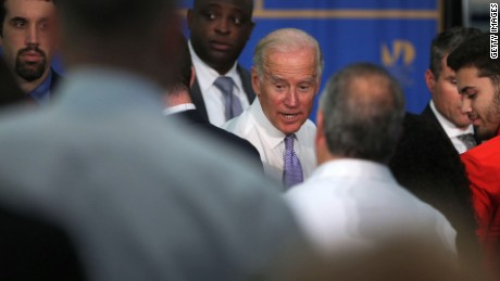 joe biden friends candidate 2016 borger vo nr_00010717