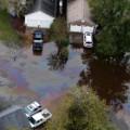 03 south carolina flooding 1005