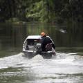 06 south carolina flooding 1005