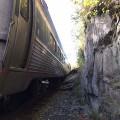 06 Vermont Train Derailment