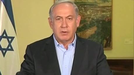 netanyahu defeat wave of terror vause lklv_00004801