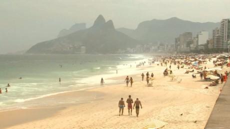 brazil beach robberies darlington pkg_00003125