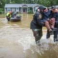 RESTRICTED 03 SC flooding 1006