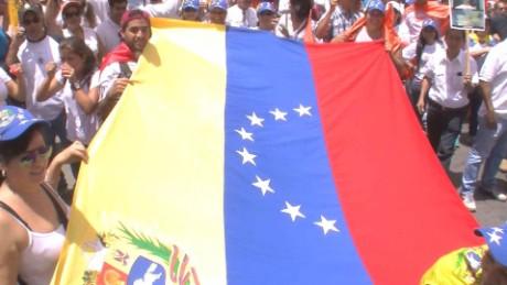 cnnee pkg hernandez venezuela countdown elections _00005229
