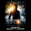 enders game book