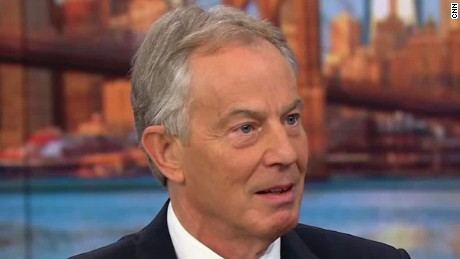 tony blair russia syria airstrikes motives newday_00013616