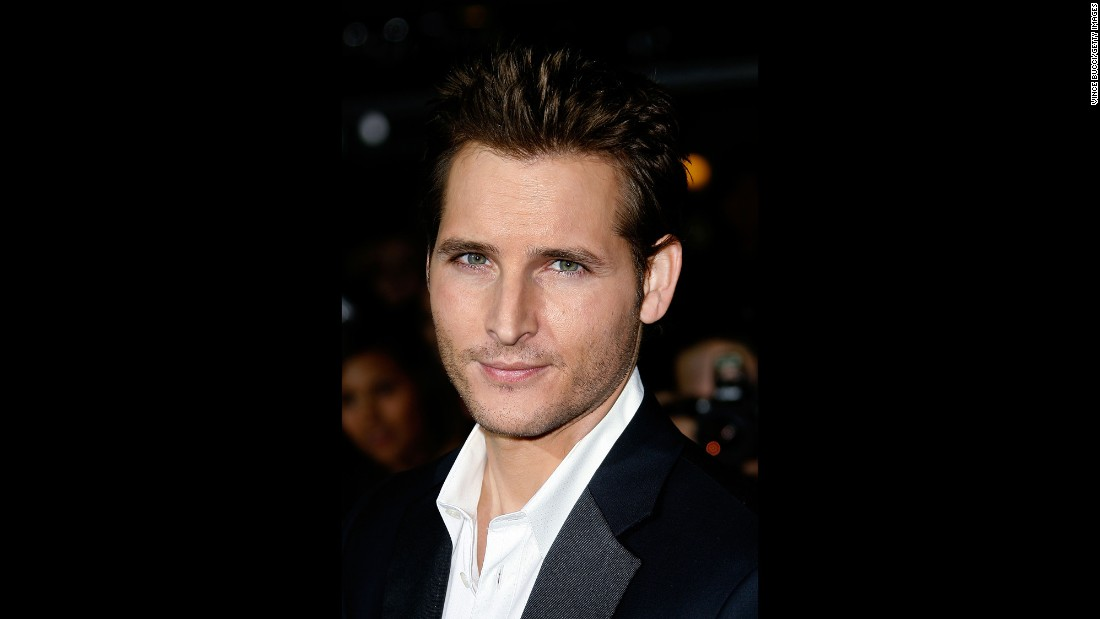 "It's arguable that Peter Facinelli brought some star power to the first ""Twilight"" film. He had a lengthy résumé ahead of 2008's first installment, with a starring role on ""Fastlane"" and appearances on ""Damages"" and ""Six Feet Under,"" as well as movies like ""Can't Hardly Wait."""