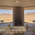 11-Namibia-Sossusvlei_deser