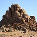 04-Namibia-kopje