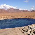06-Namibia-pool-at-andBeyon