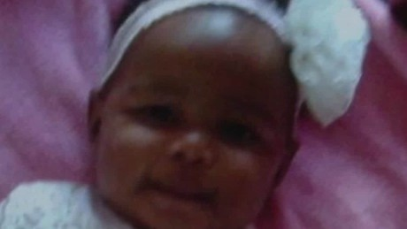 911 call audio cleveland infant killed by drive by shooting nr _00005329