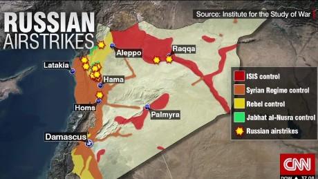 Syria game changing dnt gorani wrn_00021804
