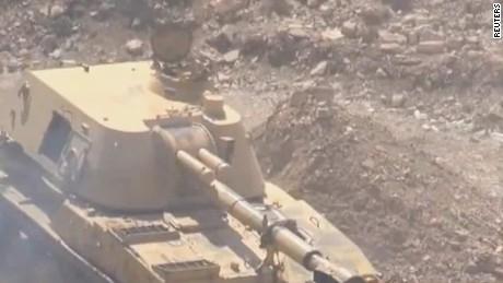 russia in syria acosta dnt tsr _00000717
