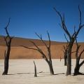 13-Namibia-Deadvlai