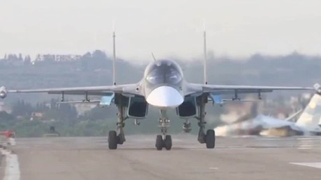 russian forces violate airspace pkg chance _00000528