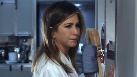 jennifer aniston in-flight shower moos dnt erin_00000317.jpg