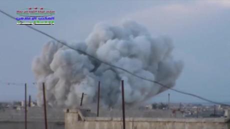 russia syria new bombing chance lklv_00002615.jpg