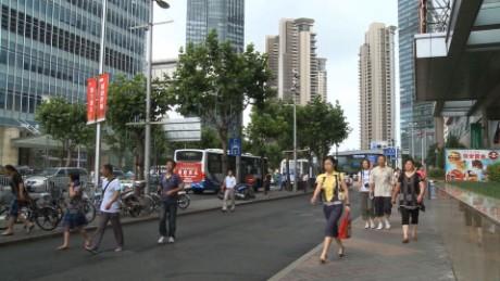 china economic slowdown chovanec lake intv_00002101