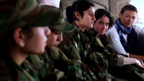 xate shingali peshmerga yazidi isis pkg_00013830.jpg