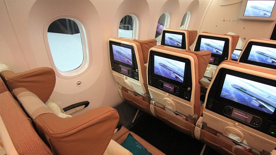 etihad airways economy class seats wwwimgkidcom the