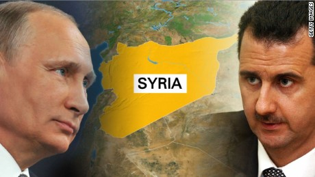 ' ' from the web at 'http://i2.cdn.turner.com/cnnnext/dam/assets/151007165249-putin-assad-syria-large-169.jpg'