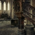 rebecca bathory ruins photography 2