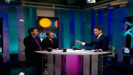cnnee cala intvw argentina debate_00023204