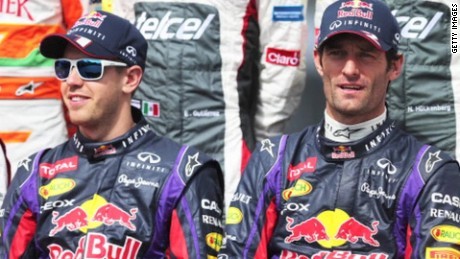 mark webber interview_00013509