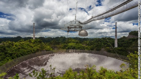 Will this telescope find alien life?