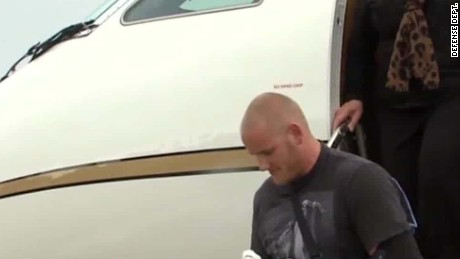 French train attack hero Spencer Stone stabbed_00011417