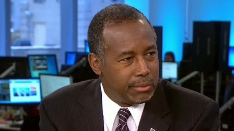 ben carson oregon shooting intvw wolf_00003609