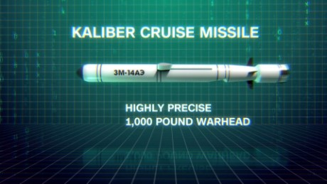 russia cruise missiles syria landed iran starr dnt tsr_00004507