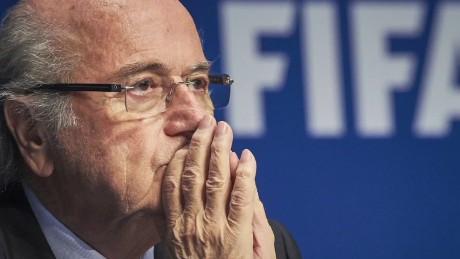 Blatter Rise & Fall THOMAS PKG_00023413.jpg